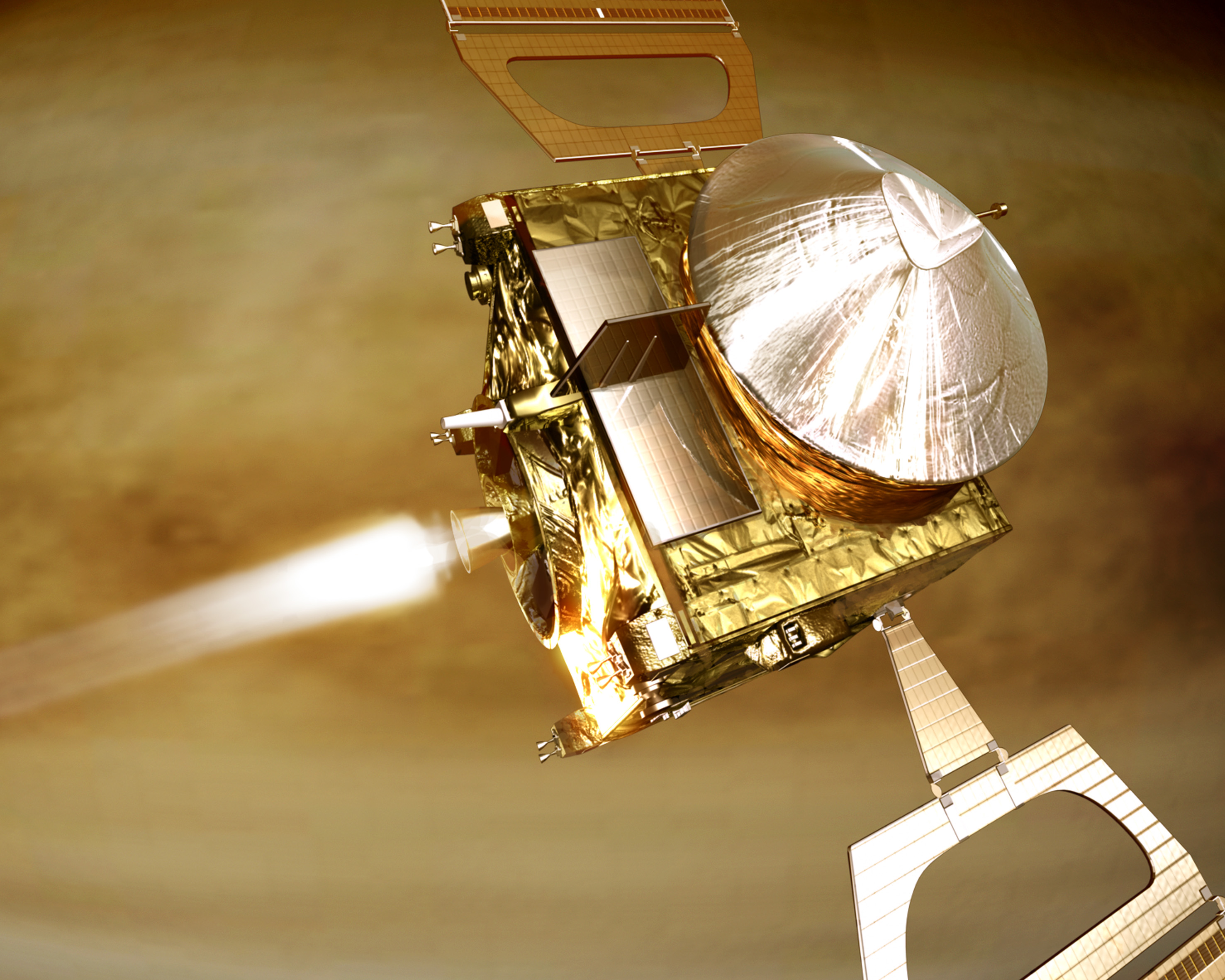 artist_s_impression_of_venus_express_orbit_insertion