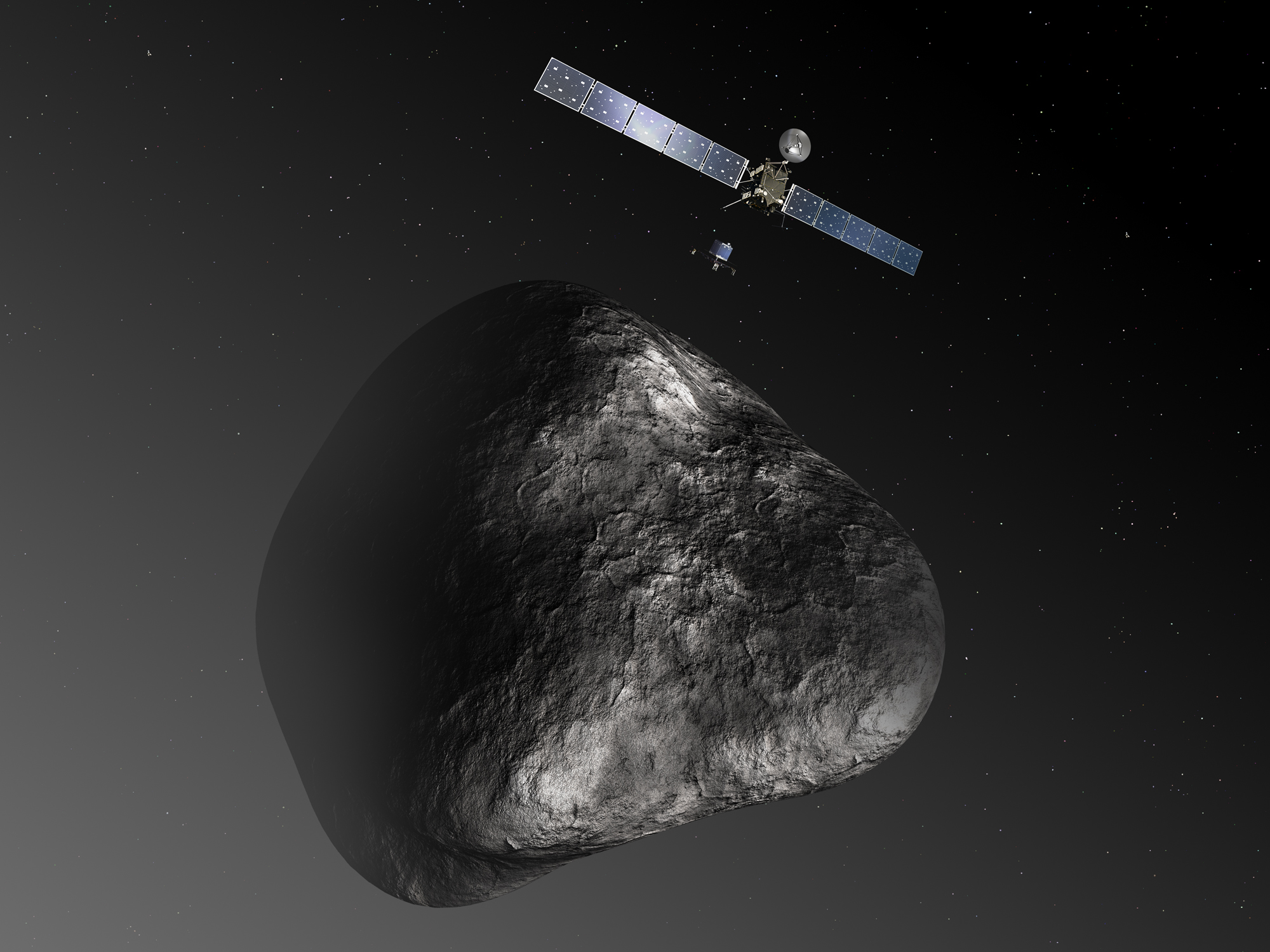 rosetta_philae_artist_impression_far_2k