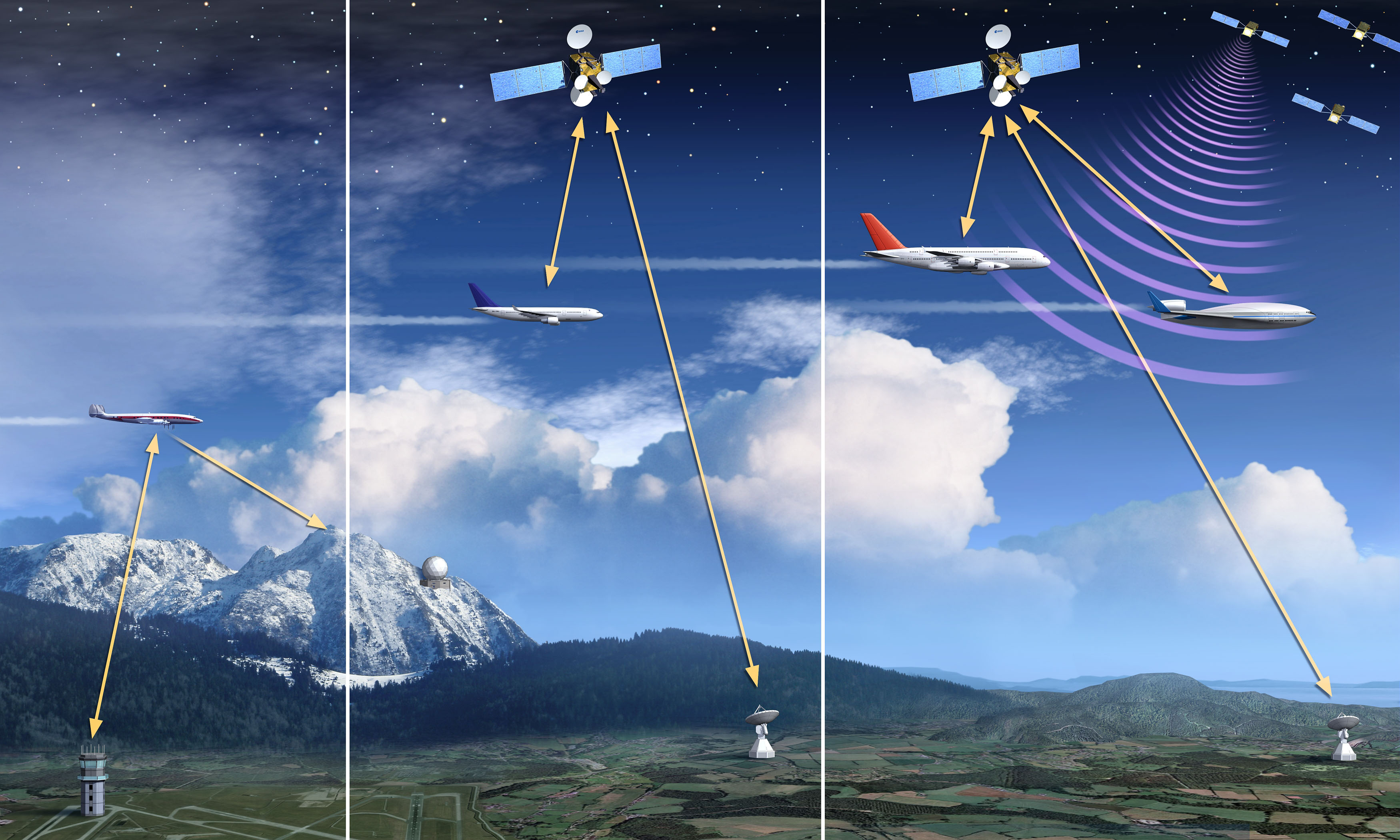 controlling_flight_paths_with_4d_is_safer