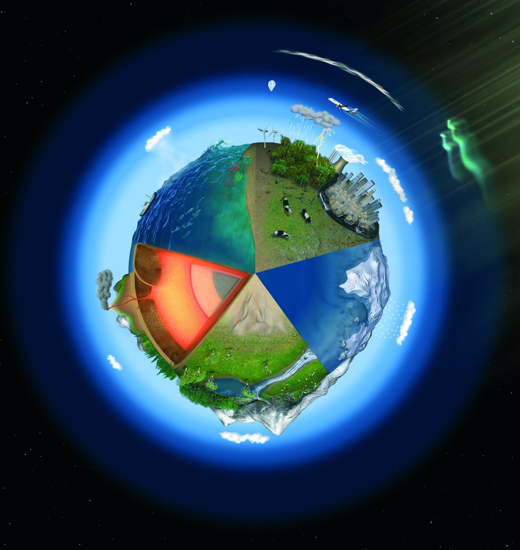 esa_s_living_planet_programme
