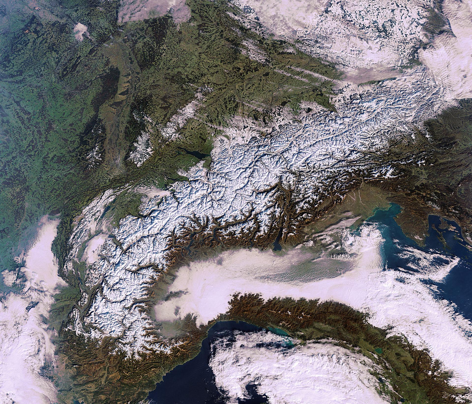 mountains_of_snow